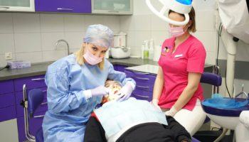 <span>dr n. med. Dorota Klonowicz</span> Chirurgia stomatologiczna Dentico gotdsc01700 3
