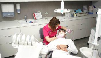 <span>lek. dent. Barbara Adamkiewicz-Wiśniewska</span> Higienizacja Dentico Gdańsk gotdsc01461 3