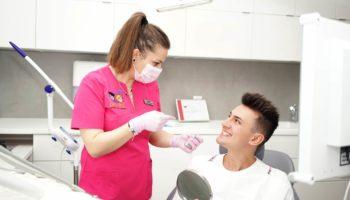 <span>lek. dent. Anna Porodzińska</span> Higienizacja Dentico Gdańsk gotdsc01461 6