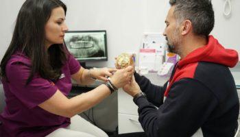 <span>lek. dent. Barbara Adamkiewicz-Wiśniewska</span> Konsultacja dentysta Dentico gotdsc02006 3