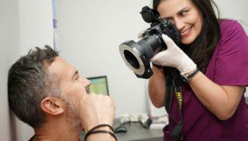 <span>lek. stom. Anna Porodzińska</span> Konsultacja dentysta Dentico gotdsc02006 5