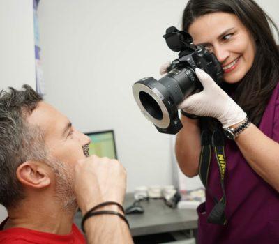 Podaruj sobie biały uśmiech Konsultacja dentysta Dentico gotdsc02006 5