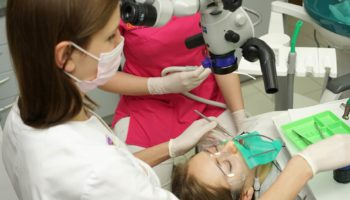 <span>lek. stom. Camilla Majewska</span> Leczenie kanałowe Dentico xdsc01773 4