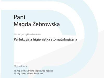 Magda Zebrowska_certyfikat-1