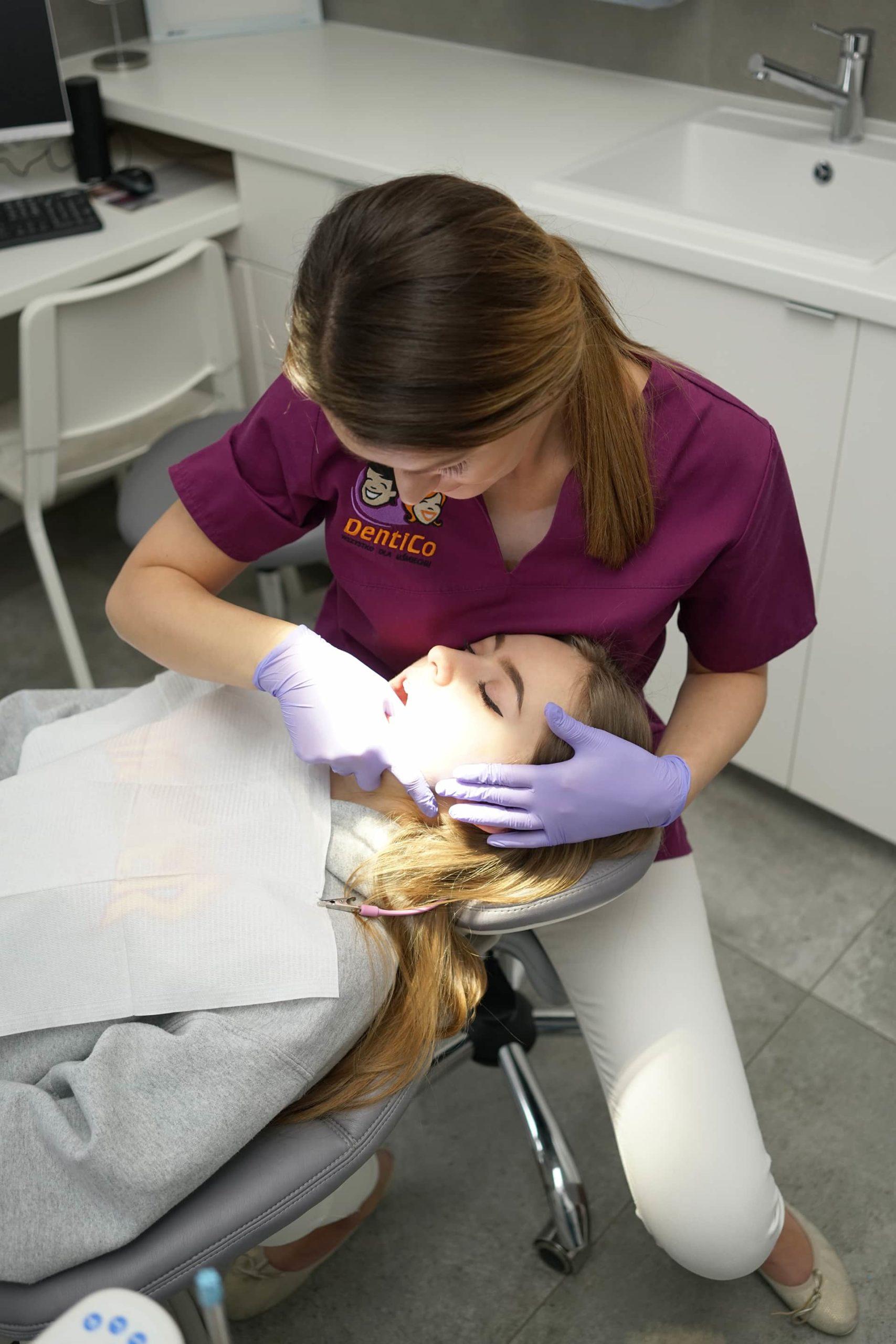 Fizjoterapia <span>Gdańsk</span> Okluzja Dentico gotdsc01712 4 scaled