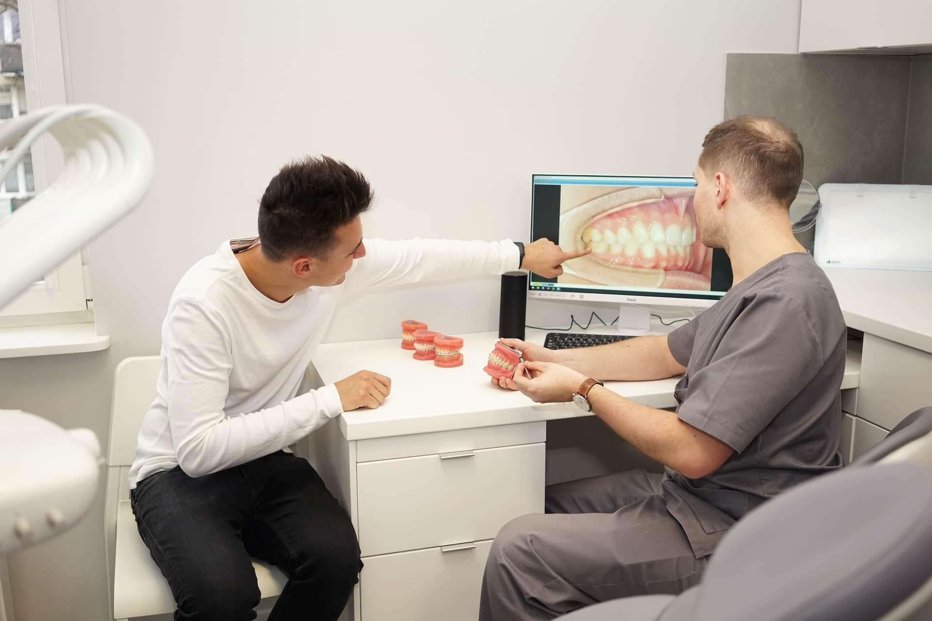 Dlaczego my? Ortodoncja Dentico zdsc01882 3