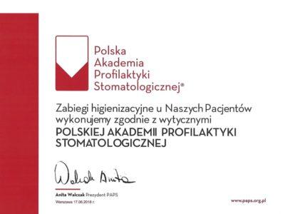<span>mgr dyp. hig. Magdalena Żebrowska–Kazimierczyk</span> 20180623 191055