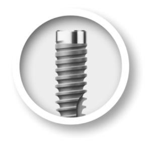 Dlaczego warto wybrać implanty Ankylos? 5 2 300x289 1