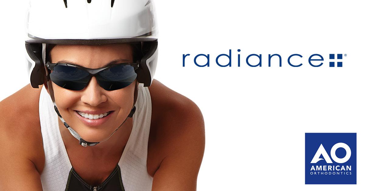 Rodzaje aparatów 1200x628 Radiance 01 1