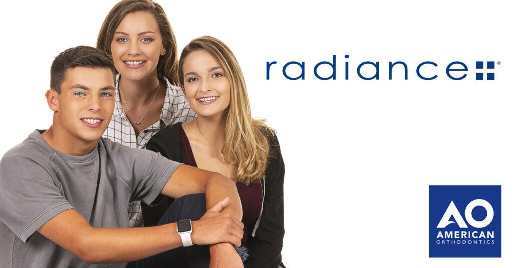 Aparaty American Ortodontics 1200x628 Radiance 05 1